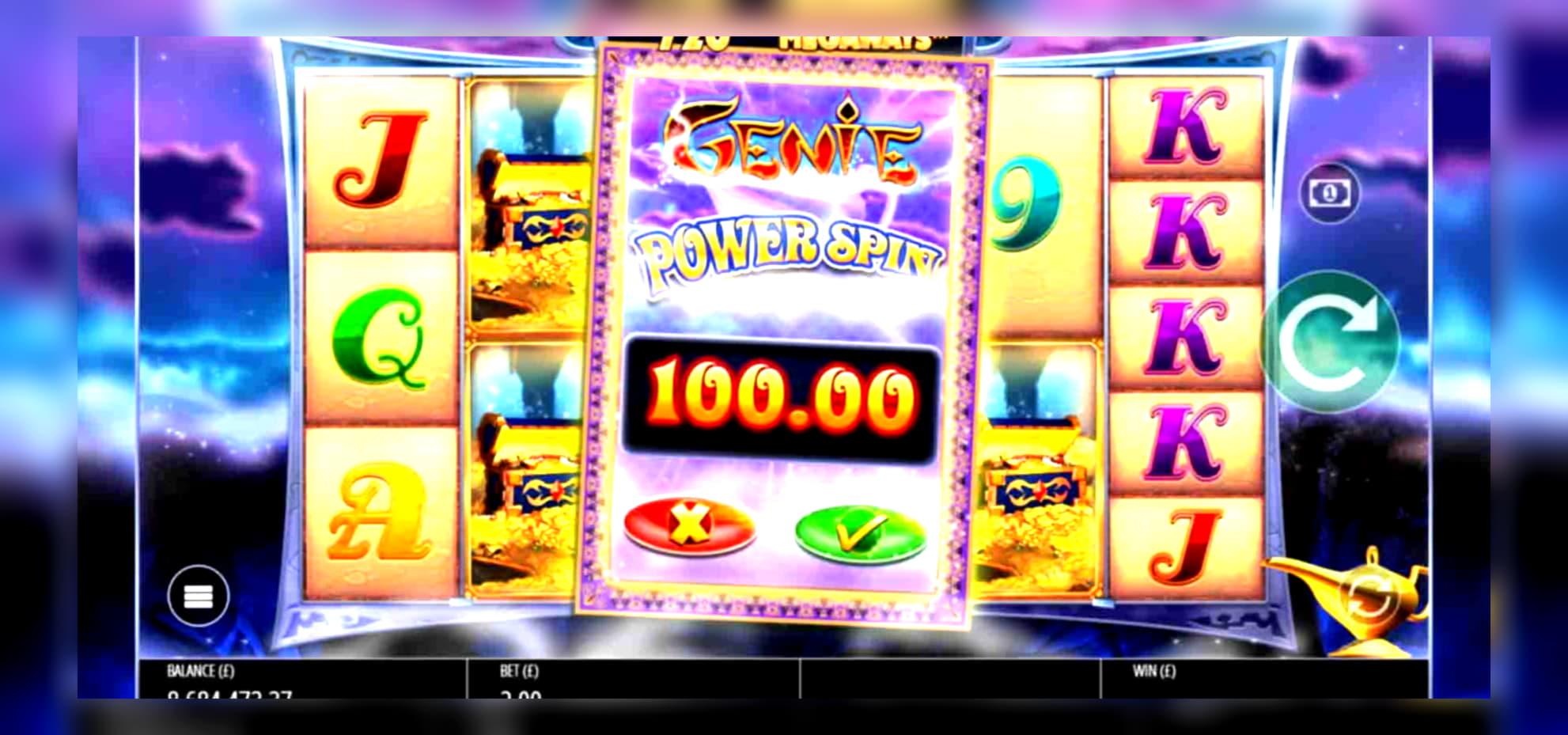 155 สปินฟรีโลยัลตี้! ที่ Lucky Red Casino