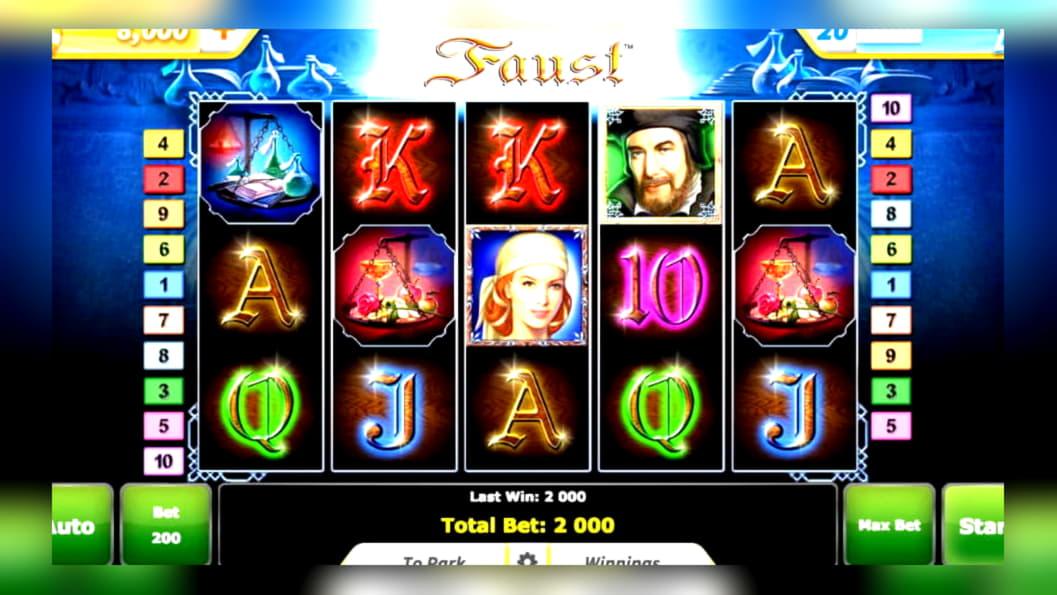 485% โบนัสคาสิโนสมัครที่ดีที่สุดที่ Eclipse Casino