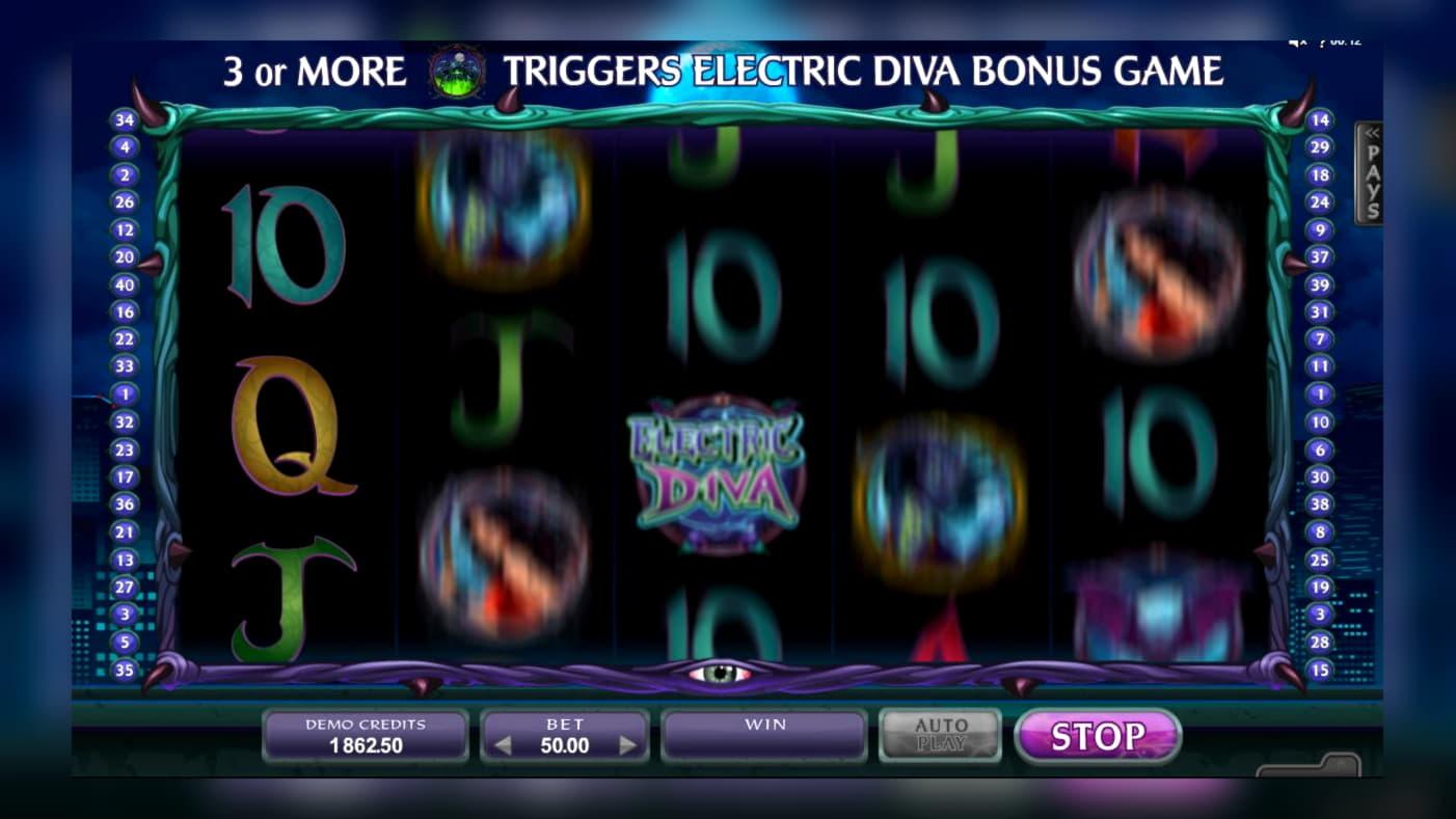 € 240 ทัวร์นาเมนต์คาสิโนฟรีโรลที่ BoVegas Casino
