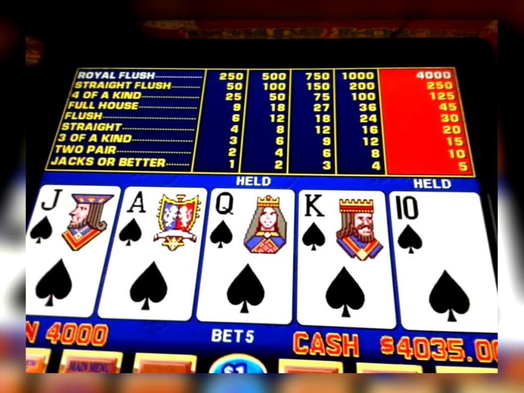 $ 330 ฟรีชิปคาสิโนที่ Uptown Aces Casino