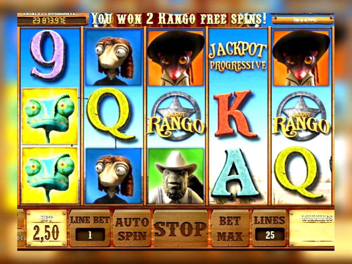 285 Loyal Free Spins! at CoolCat Casino
