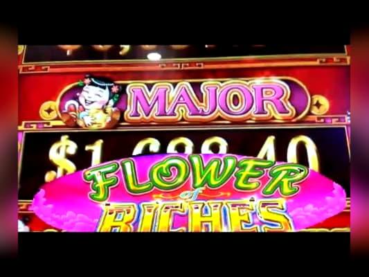 230 ฟรีสปินที่ Cherry Jackpot Casino