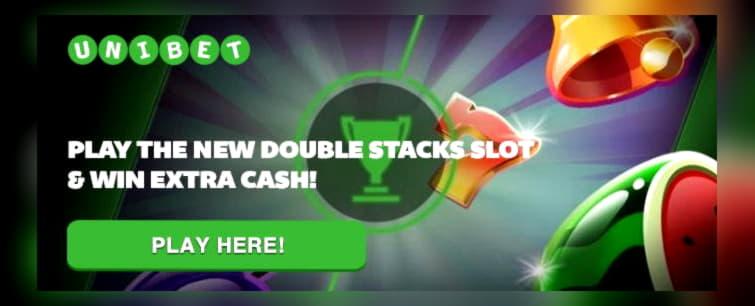 Eur 135 เงินฟรีที่ Cherry Jackpot Casino