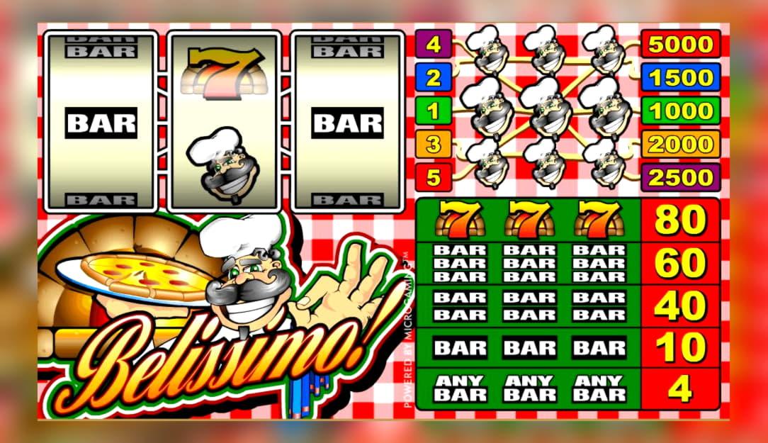 175 ฟรีสปินที่ Lucky Red Casino
