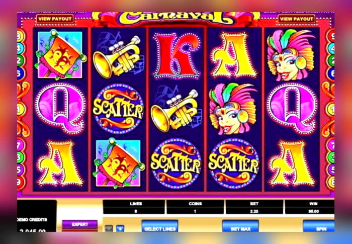 €66 free casino chip at Slots Of Dubai Casino