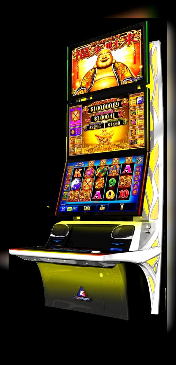 ชิปคาสิโนฟรี $ 580 ที่ Vegas Crest Casino