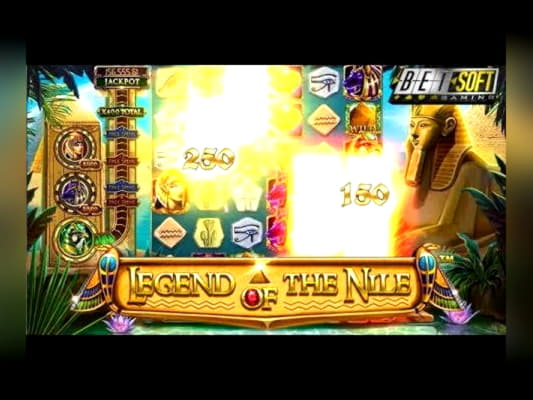 EUR 510 FREE Chip Casino på Miami Club Casino