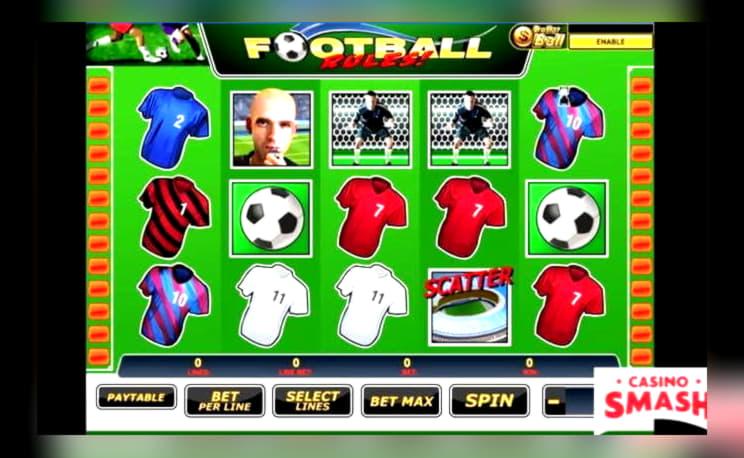 € 650 ทัวร์นาเมนต์สล็อตฟรีโรลประจำวันที่ Cherry Jackpot Casino