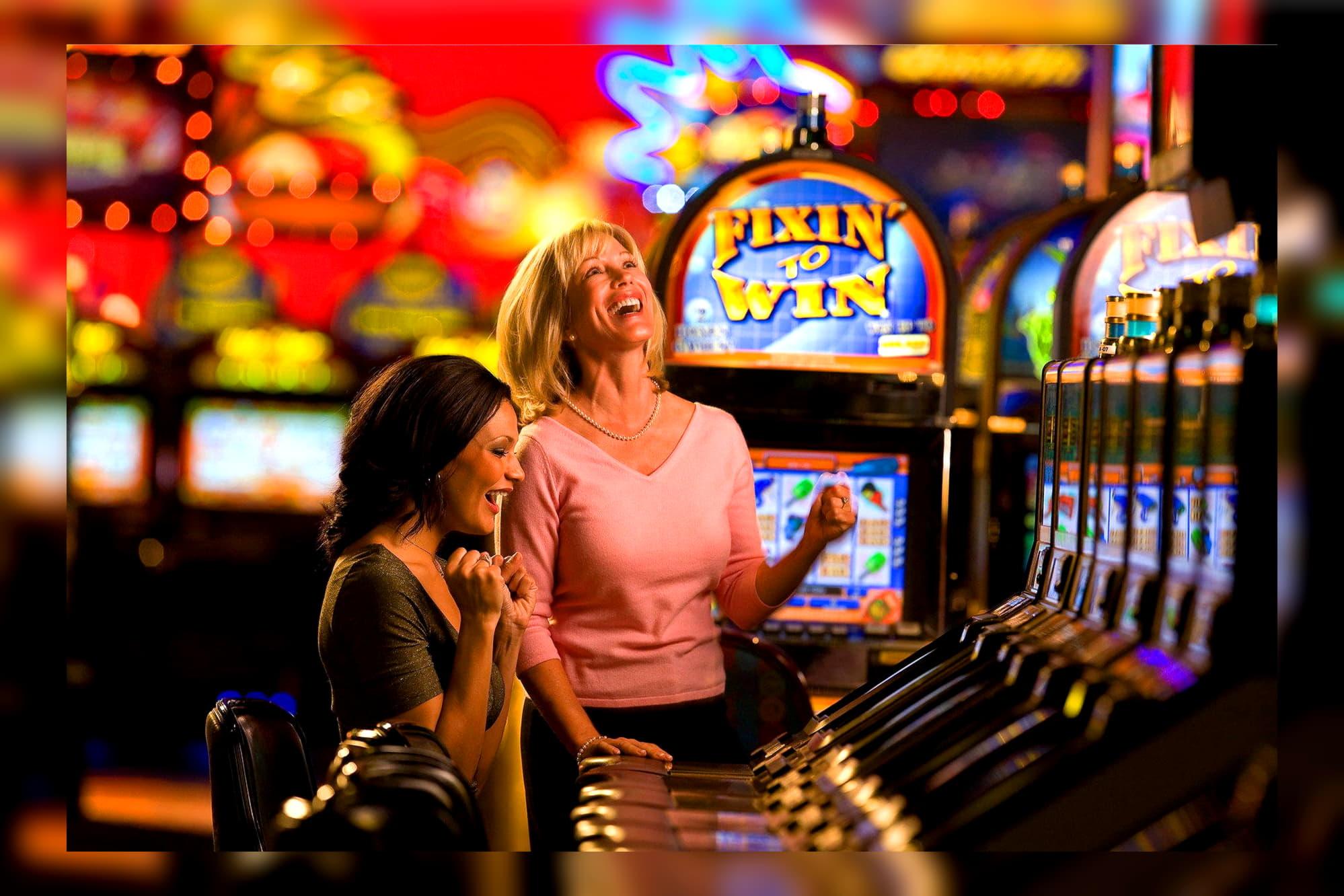 Eur 3125 ไม่มีเงินฝากที่ Miami Club Casino