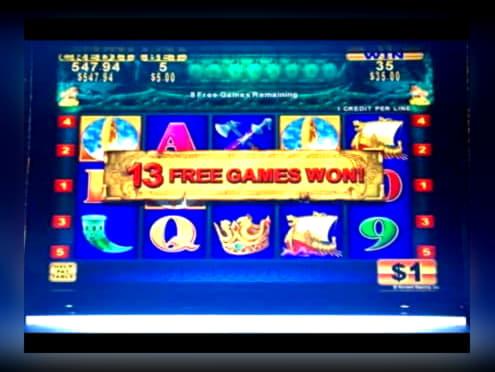 £ 145 ชิปคาสิโนฟรีที่ Casino Max