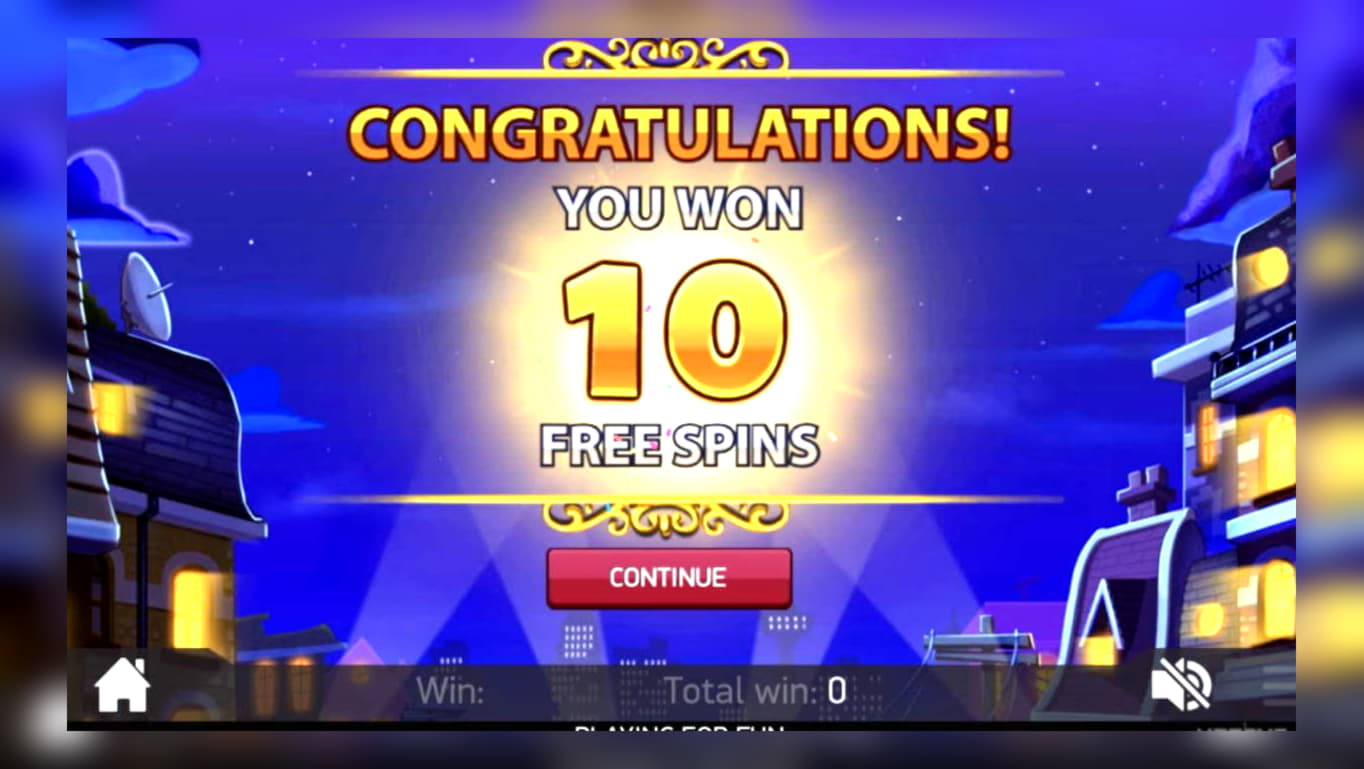 Eur 2955 ไม่มีรหัสเงินฝากที่ Liberty Slots Casino