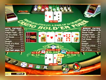 260 Trial Spins ที่ Slots Capital Casino