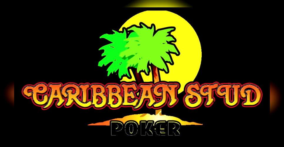 $ 765 ทัวร์นาเมนต์คาสิโนฟรีโรลที่ Miami Club Casino