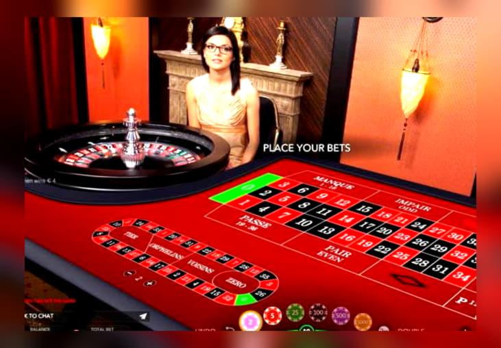 $ 795 Casino Tournament ที่ Miami Club Casino