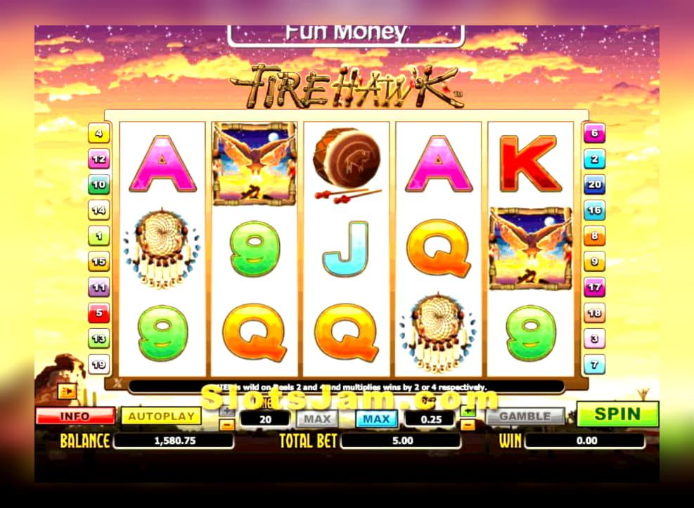 € 2380 ไม่มีโบนัสคาสิโนเงินฝากที่ Uptown Aces Casino