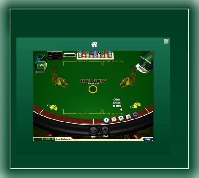 850% โบนัสเงินฝากการแข่งขันที่ Slots Of Vegas Casino
