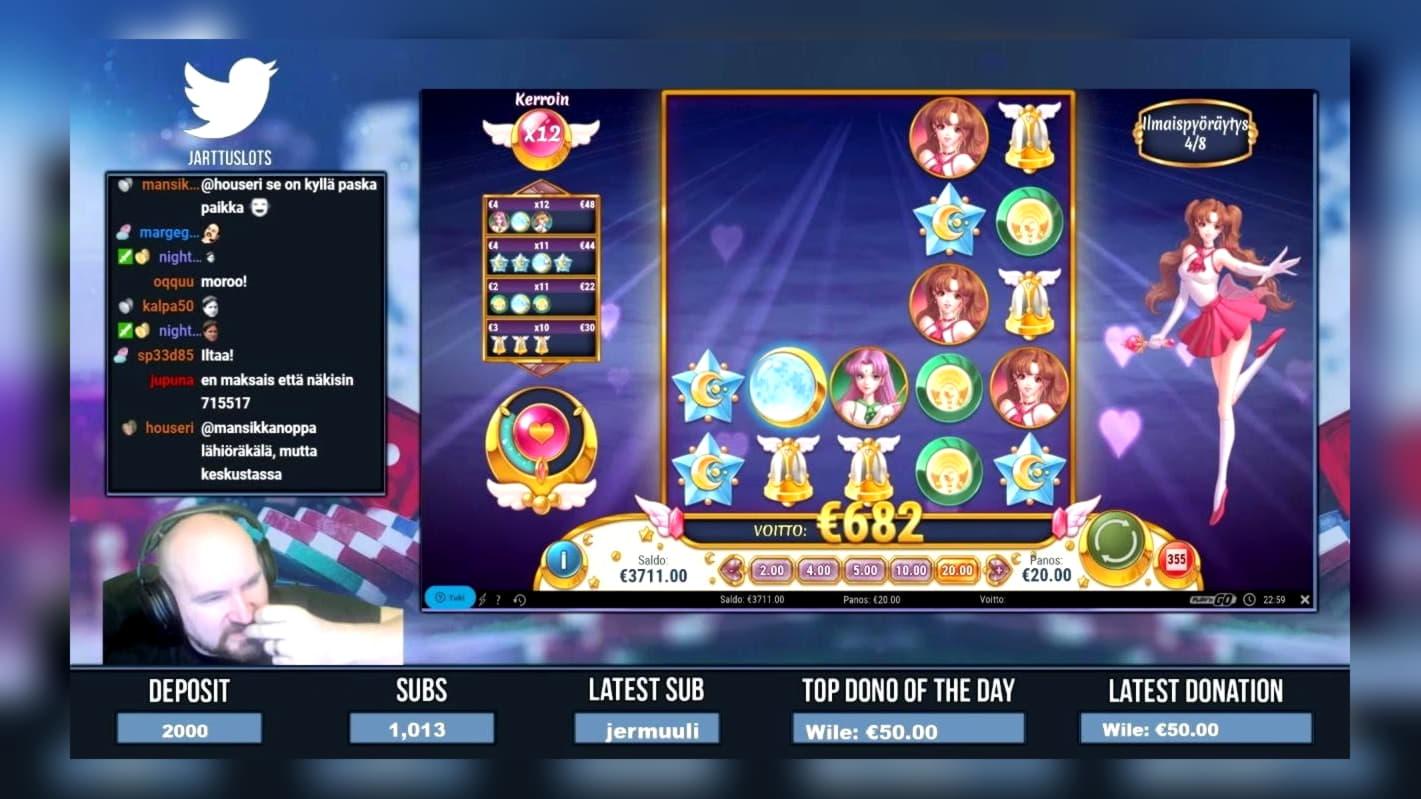$ 4910 ไม่มีโบนัสเงินฝากคาสิโนที่ Uptown Pokies Casino