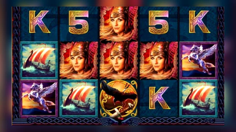 185 ฟรีสปินไม่มีการฝากที่ Desert Nights Casino
