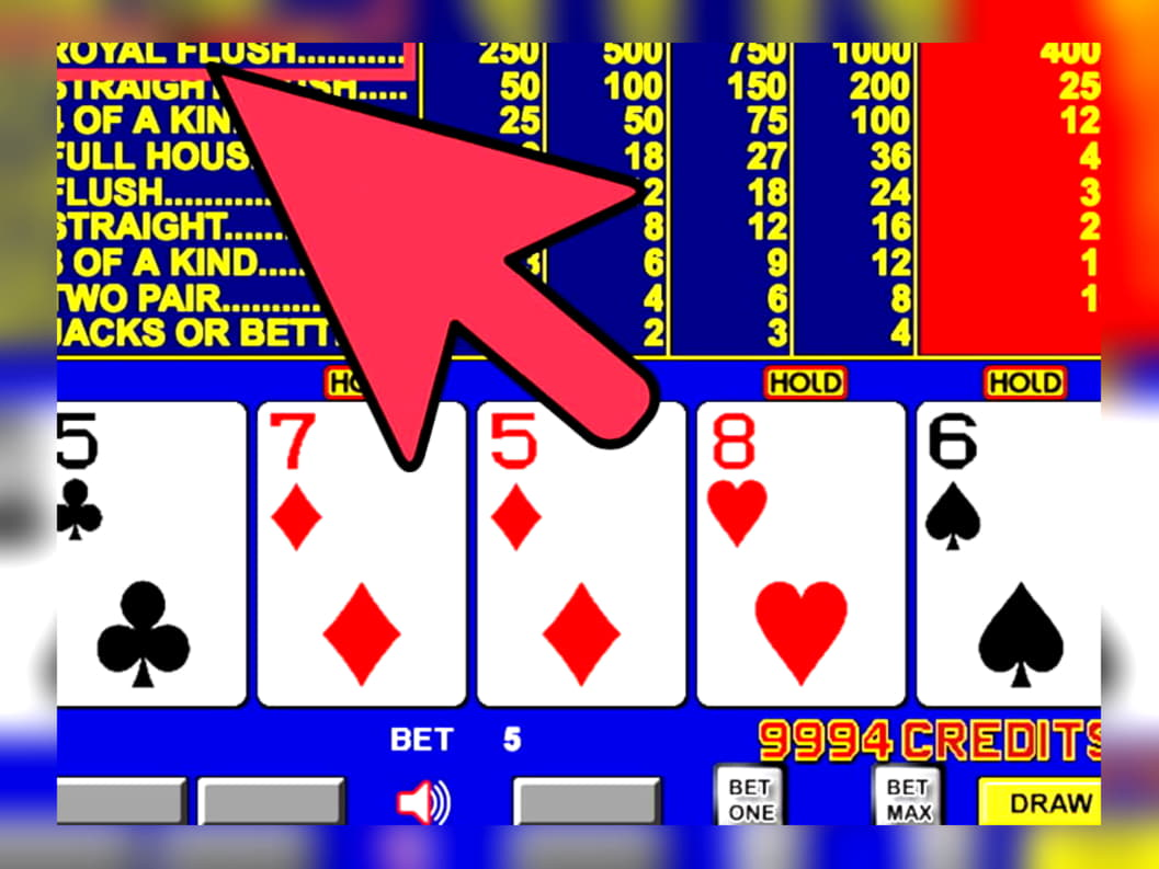Eur 20 ทัวร์นาเมนต์ที่ Slots Of Vegas Casino