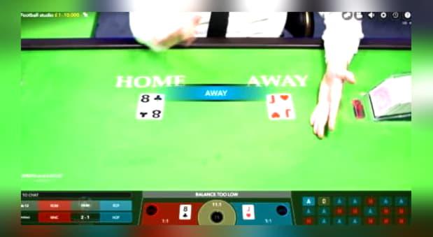 90 ฟรีสปินไม่มีเงินฝากที่ Lucky Red Casino
