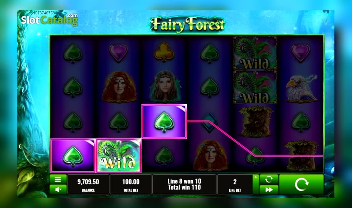 € 465 ไม่มีเงินฝากโบนัสคาสิโนที่ Cherry Jackpot Casino