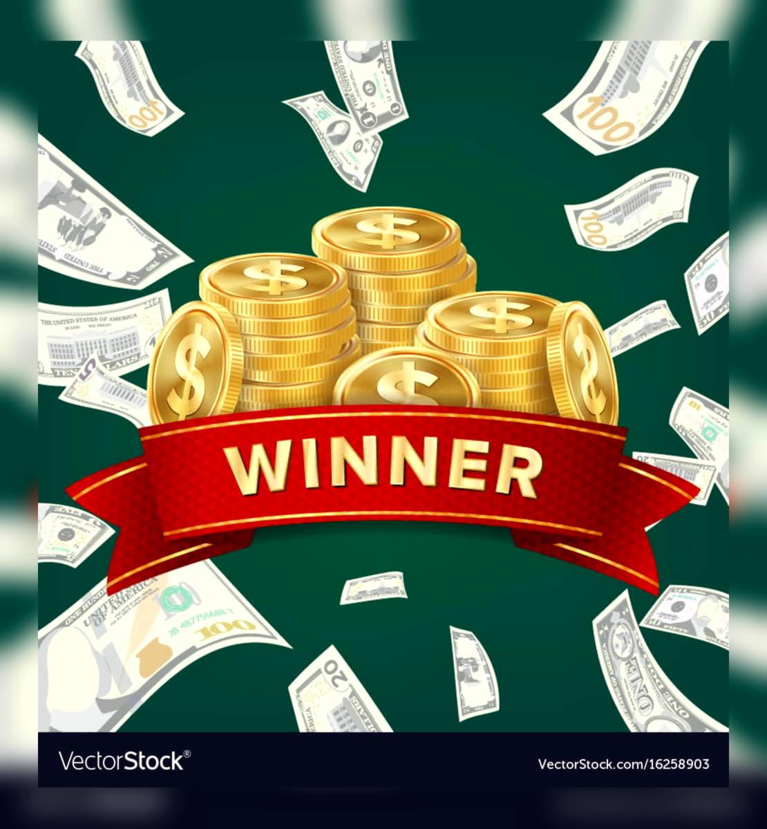 222 คาสิโนฟรีหมุนที่ Liberty Slots Casino