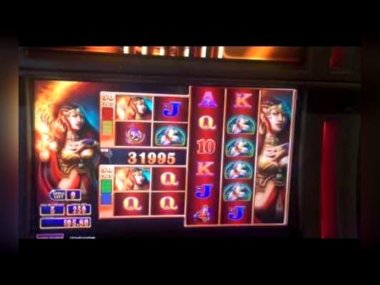 € 2560 ไม่มีโบนัสเงินฝากคาสิโนที่ Ignition Casino