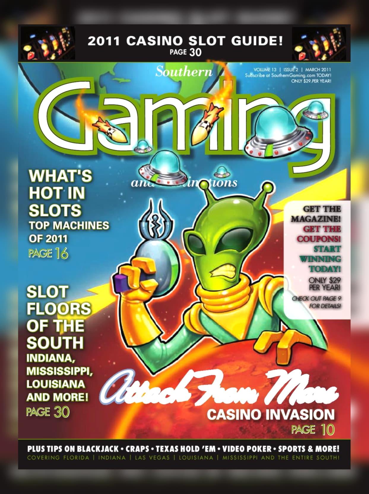 € 2895 ไม่มีรหัสเงินฝากที่ Treasure Island Jackpots Casino (กระจกเงินสด Sloto)