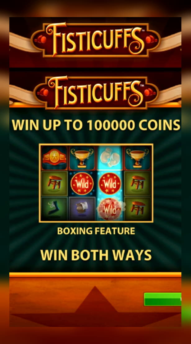 £ 485 ไม่มีคาสิโนโบนัสเงินฝากที่ Liberty Slots Casino