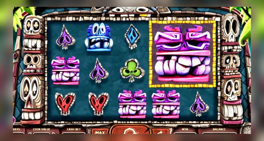 £ 2255 ไม่มีคาสิโนโบนัสเงินฝากที่ Liberty Slots Casino