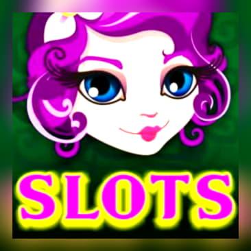 $ 555 gratis geld bij Treasure Island Jackpots Casino (Sloto Cash Mirror)
