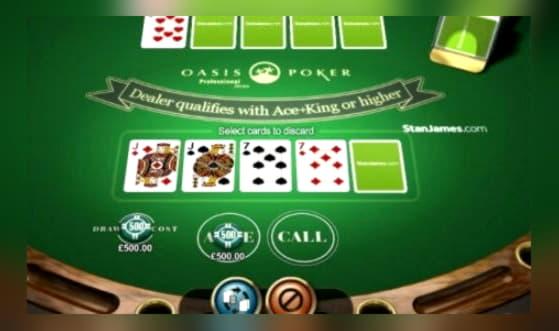 EURO 2265 ไม่มีเงินฝากที่ Liberty Slots Casino