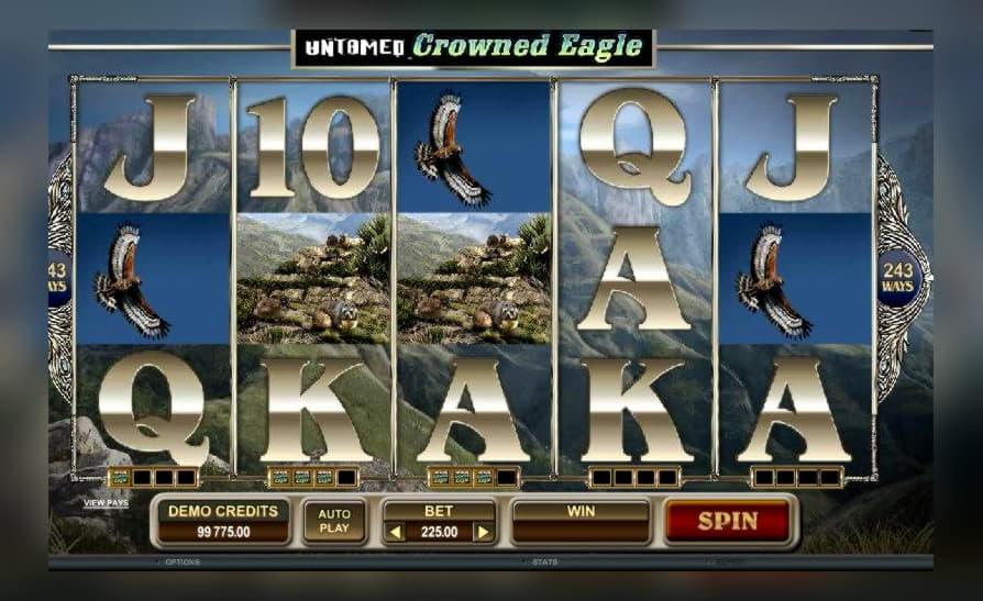 66 ฟรีสปินไม่มีเงินฝากที่ Liberty Slots Casino