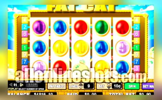 € 2200 ไม่มีการฝากเงินที่ Slots Of Vegas Casino