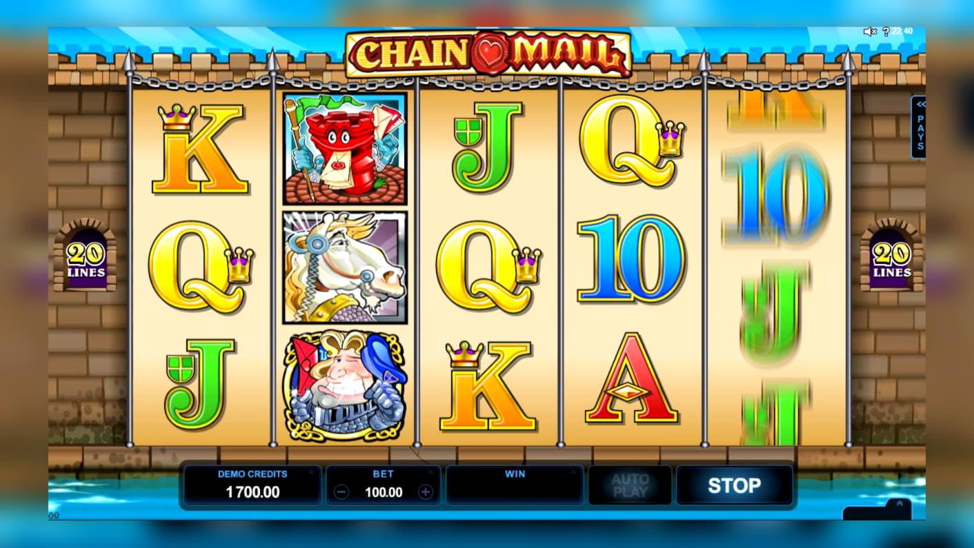 ทัวร์นาเมนต์สล็อตฟรีโรลแบบเคลื่อนที่ได้ $ 385 ที่ Cherry Jackpot Casino
