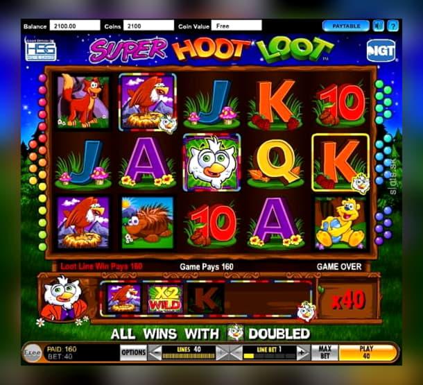 € 4895 ไม่มีโบนัสคาสิโนเงินฝากที่ CoolCat Casino