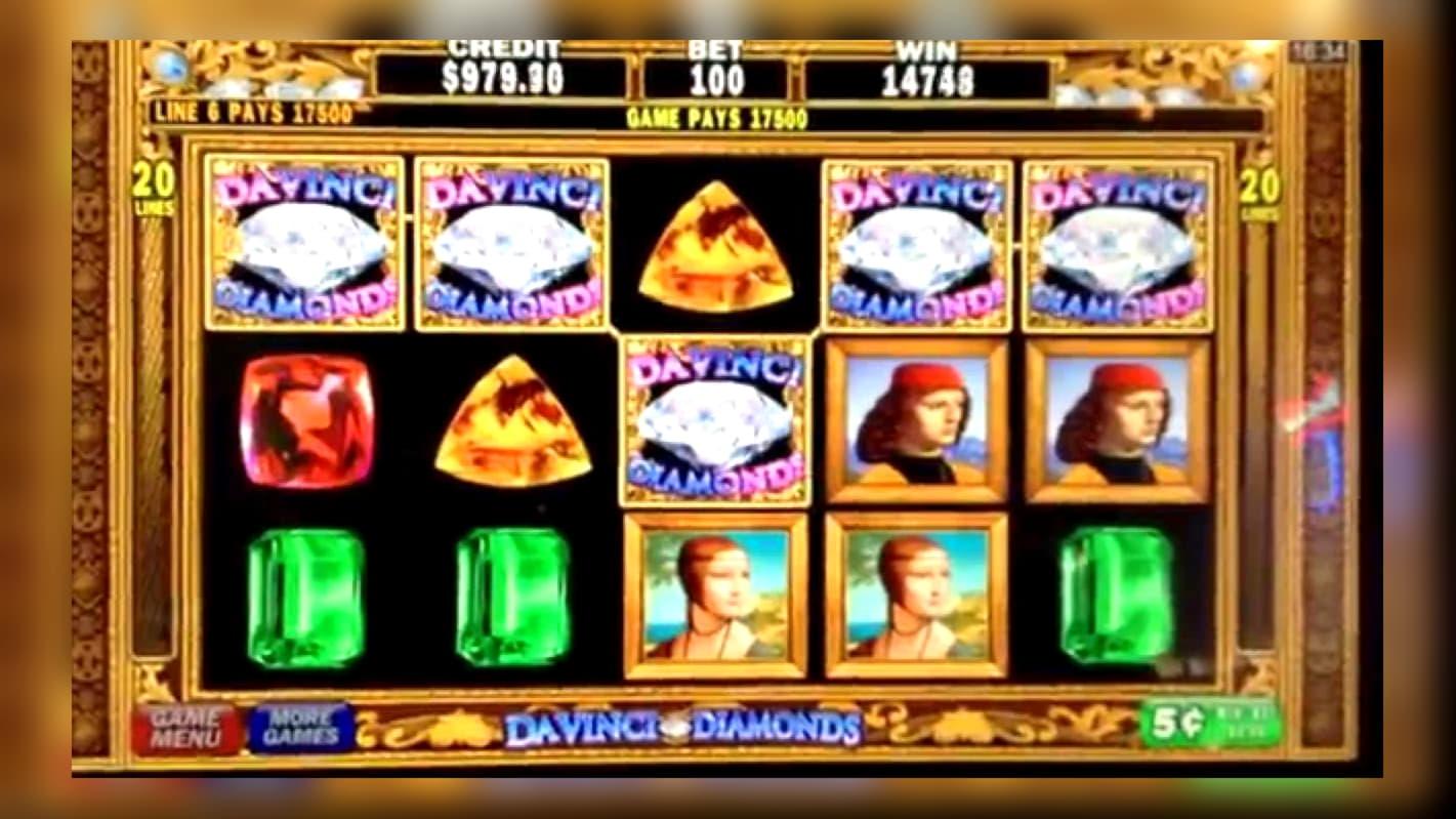 £ 450 ทัวร์นาเมนต์คาสิโนฟรีที่ Slots Capital Casino