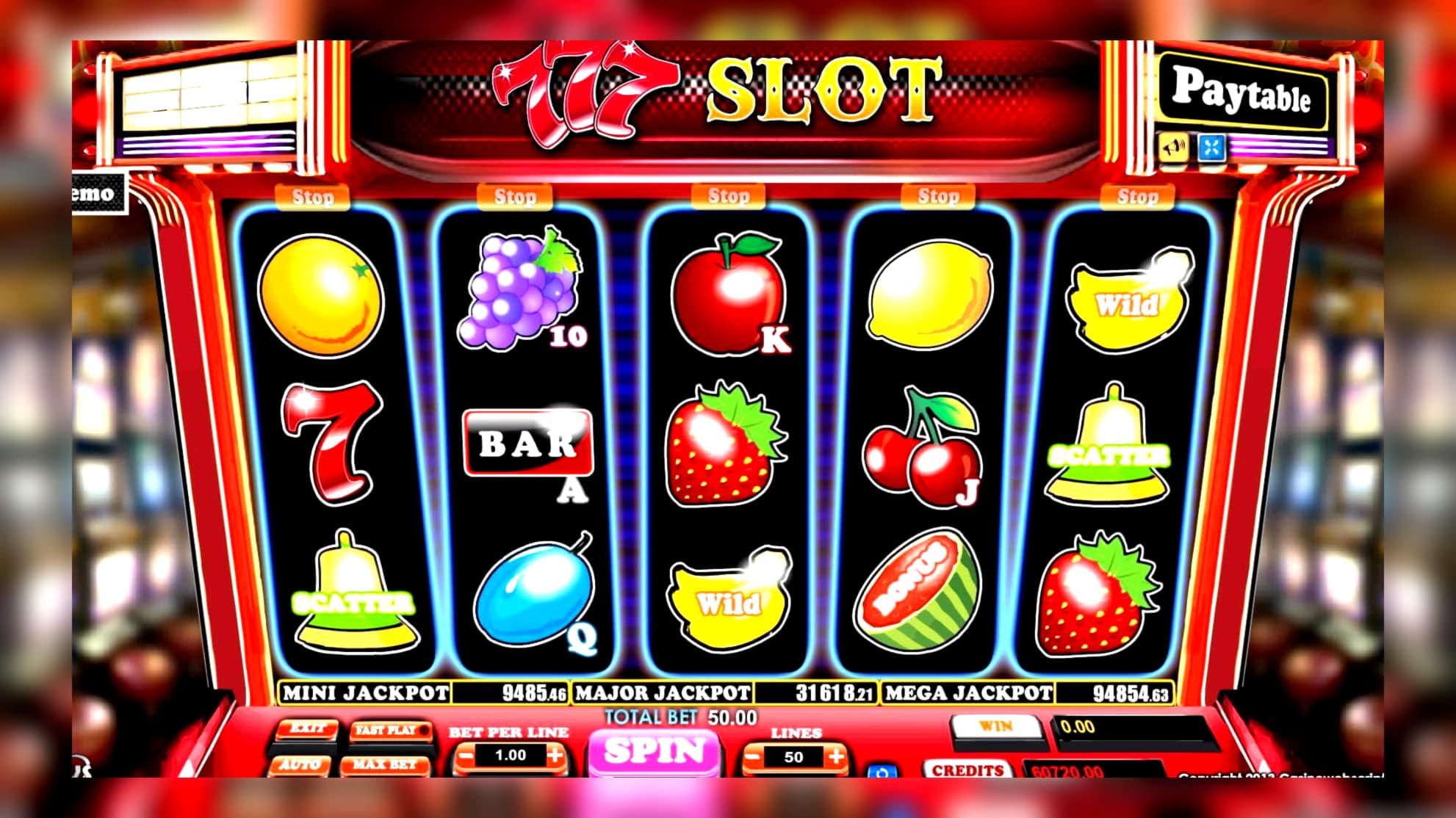 $ 370 ชิปคาสิโนฟรีที่ Vegas Crest Casino