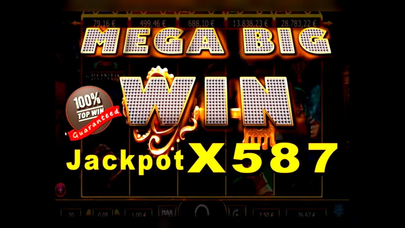 275 ฟรีสปินคาสิโนที่ Lucky Red Casino