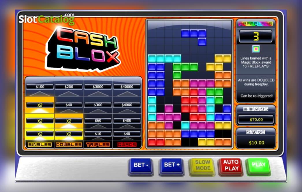 € 300 การแข่งขันคาสิโนออนไลน์ที่ Royal Ace Casino
