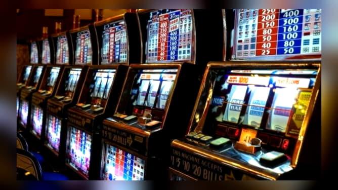 € 4840 ไม่มีโบนัสเงินฝากที่ Bovada Casino