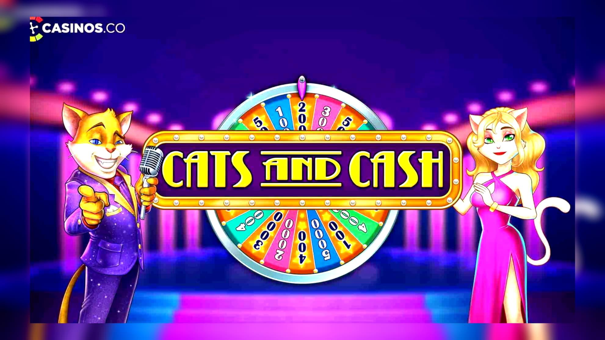 € 350 ชิปฟรีที่ Vegas Crest Casino