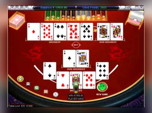 € 666 ชิปฟรีที่ Cherry Jackpot Casino