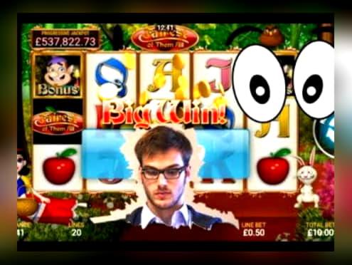 $ 3030 ไม่มีเงินฝากที่ Ignition Casino