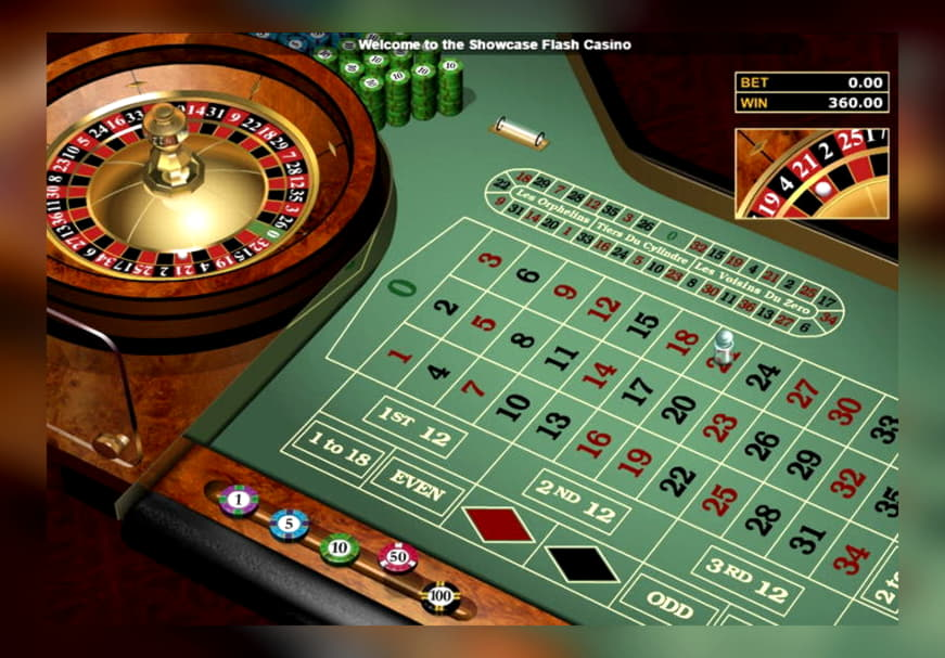 £275 Free Casino Tournament at Two-Up Casino