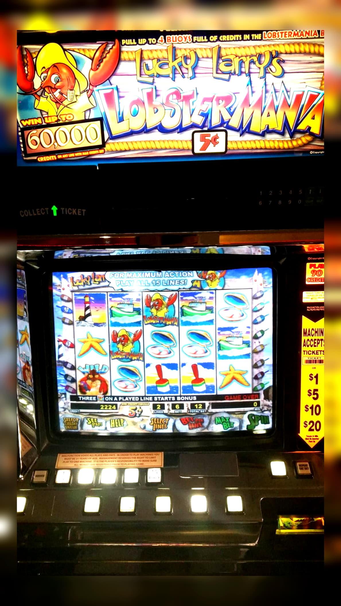 115 ฟรีสปินไม่มีคาสิโนฝากที่ Two-Up Casino