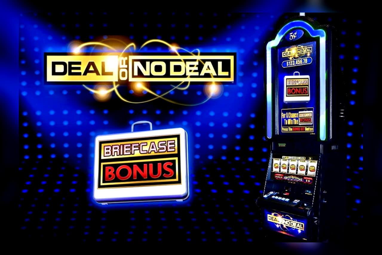€ 4950 ไม่มีเงินฝากโบนัสคาสิโนที่ Two-Up Casino
