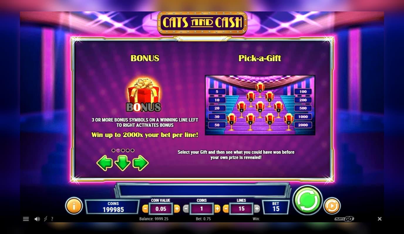 810% โบนัสจับคู่คาสิโนที่ Uptown Pokies Casino