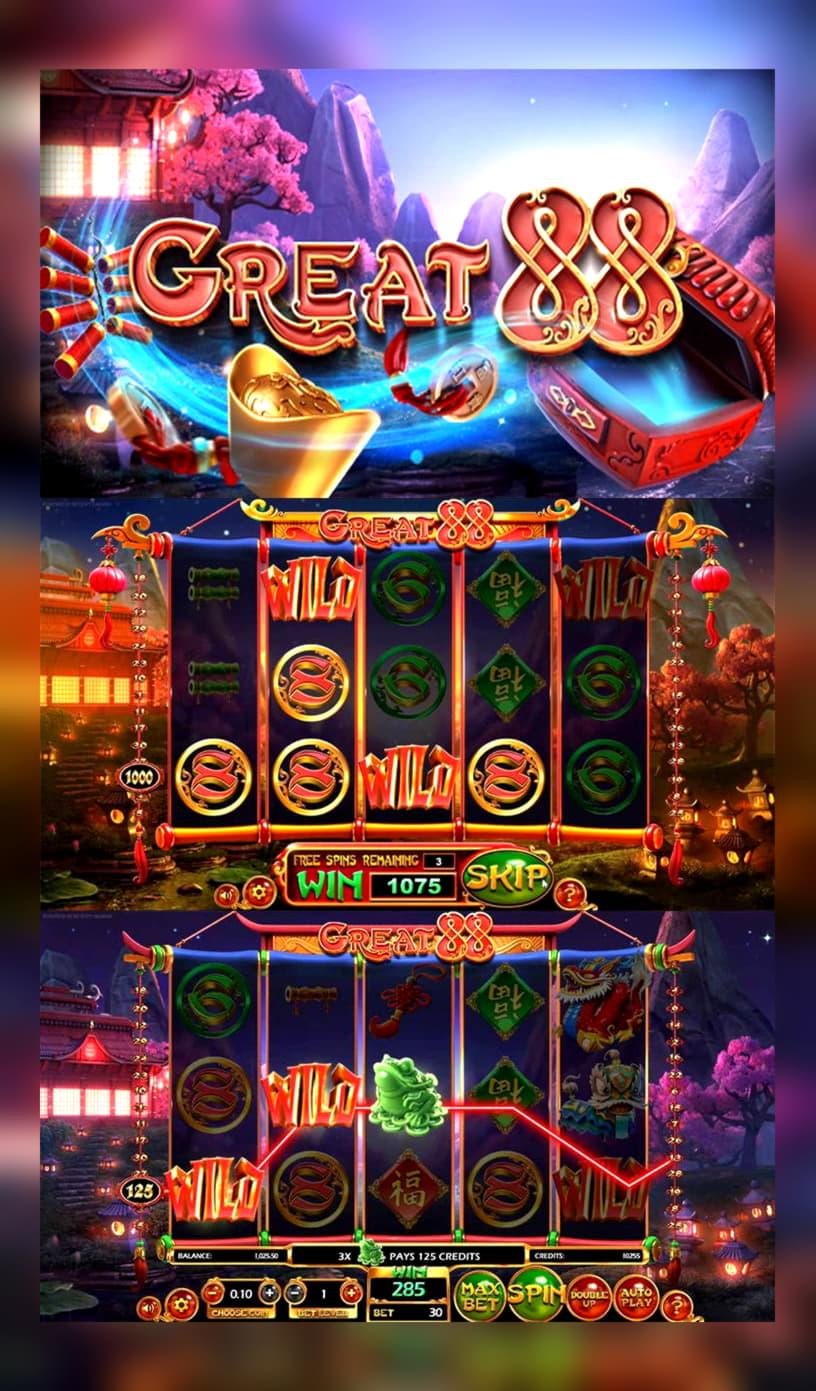 EUR 640 ไม่มีเงินฝากที่ Desert Nights Casino