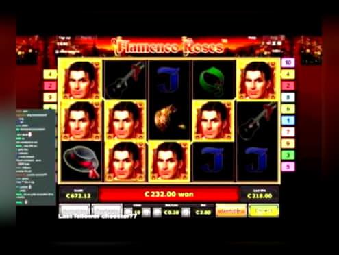 280% Match bonus casino at Maldives Casino